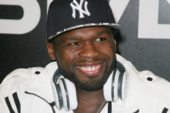 """50 Cent On """"In Da Club"""": """"It's Chasing Me, I Keep Running From It"""""""