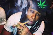 """Exclusive Stream Of Ty Dolla $ign's """"Beach House EP"""""""