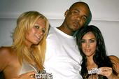 Does The Game Have A Hidden Verse On Ray J's Kim Kardashian Diss?