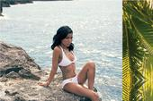 Jhene Aiko Covers Complex