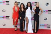 """Danity Kane Announce New """"No Filter"""" Tour"""