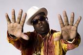 """Notorious B.I.G.'s Estate Sued By R&B Singer For Sample Used In """"The What"""""""
