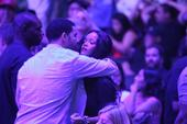 Drake & Rihanna Reportedly Break Up