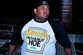 DJ Mustard Recalls Hanging Up On Jay Z Out Of Disbelief