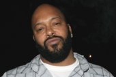 Suge Knight Released From Hospital [Update: Photos Of Wounds Released]