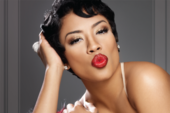 Woman Assaulted By Keyshia Cole Reportedly Works For Cash Money