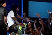 """Is Lil Wayne Working On """"Sorry 4 The Wait 2""""? [Update: Release Date Announced]"""