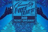 "Ticket Giveaway: Curren$y's ""Pilot Talk 3"" Tour"