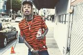 Wiz Khalifa Details PARTYNEXTDOOR Collaboration & Mixtape With Curren$y