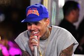 Chris Brown's Mom Believes Home Invasion Was Inside Job