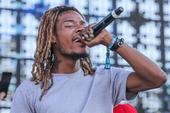 """Fetty Wap Has """"Something Big Planned"""" With Drake"""