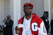 Gucci Mane Has A Movie Coming Out In October