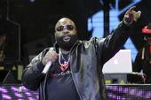 """Rick Ross To Release New Album """"Black Dollar"""" This Week"""