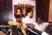 """Tracklist For Diddy's """"MMM"""" Album Surfaces"""