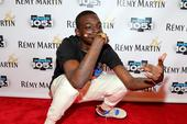 Judge Denies Bobby Shmurda's $2 Million Bond Offer