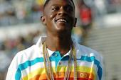 "Boosie Badazz Announces Album ""In My Feelings. (Goin' Thru It)"""