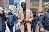 Young Thug Appears To Be Sub-Tweeting Future