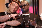"Mobb Deep Announces ""Hell On Earth"" 20th Anniversary Tour & New Music"