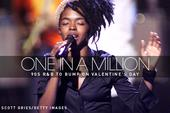 One In A Million: 90s R&B To Bump On Valentine's Day