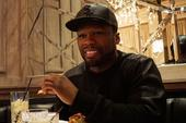 """50 Cent Says Meek Mill Is """"Not That Bright"""" When It Comes To Beef"""