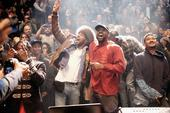 "Kanye West Will Soon Reveal ""The Life Of Pablo"" Tour Dates"