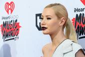 "Iggy Azalea Thinks Beyonce's ""Becky"" Reference Is A Stereotype Against White Girls"