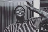 "YG To Premiere Single On OVO Radio; ""Still Krazy"" Scheduled For June"