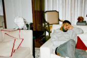 Drake's Third-Week Streams Are Bigger Than Any Album's First-Week Numbers...In History