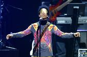 Law Enforcement Official Confirms Prince Died Of Opioid Overdose