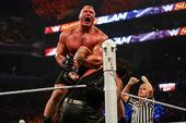 Brock Lesnar Is Returning To UFC, Will Fight Mark Hunt At UFC 200