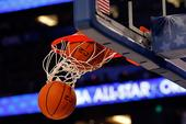 New Study Shows That NBA Players Spend More Than $40K Per Month On Average