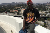 Lil Yachty Signs Deal With Quality Control