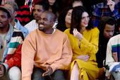 """Listen To The """"Father Stretch My Hands"""" Remix From Kanye West's """"Famous"""" Video Premiere"""