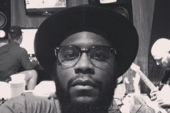Big K.R.I.T. Is Releasing 12 Freestyles Today
