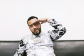 "French Montana & Drake To Drop ""No Shopping"" Tomorrow Night"