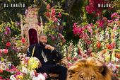 "Stream DJ Khaled's ""Major Key"" Album"