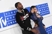 "Meek Mill Explains Why Nicki Minaj ""Understands"" Him"