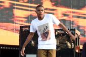 Vince Staples Weighs In On The Election Of Donald Trump