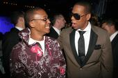 Jay Z Is Reportedly To Blame For Lupe Fiasco's Record Label Woes