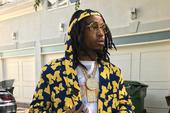 Listen To The Year's Best Quavo Guest Verses