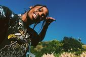 Travis Scott Surprises His Family With A New House For Christmas