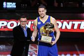 Klay Thompson's All-Star Sneakers Have Already Been Produced By Anta