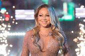 """Mariah Carey Was """"Mortified"""" During Infamous NYE Performance"""