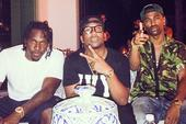 """GOOD Music's """"Cruel Winter"""" Is On The Way Says CyHi The Prynce"""