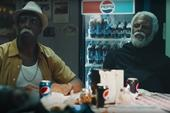 Uncle Drew Returns In New NBA All-Star Spot With Baron Davis & J.B. Smoove