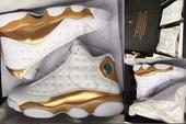 "Air Jordan 13/14 ""Defining Moments Pack"" To Release This Year"