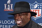 Deion Sanders Recalls Hilarious NFL Combine Story From 1989