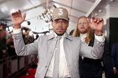 Chance The Rapper Announces Chance Arts And Literature Fund