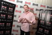Diamond Dallas Page Curses Out ESPN's Dan Le Batard During Live Interview