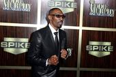 RIP Charlie Murphy: 50 Cent, Nas, & Many Others Mourn His Death